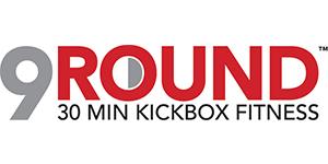 9 Round Kickboxing Fitness