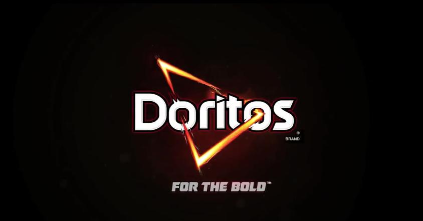 Doritos 30 second commercial spot ~ Video Marketing Production Columbus Ohio