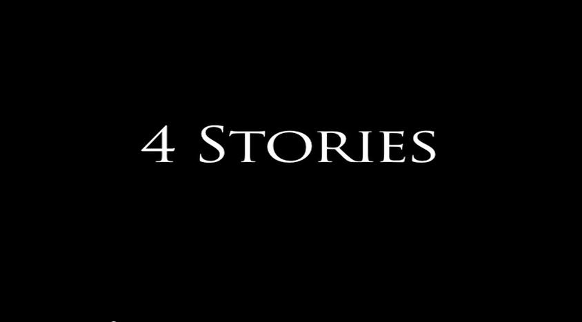 Finding Christ – Christian Documentary film series ~ Christian Video Production Columbus Ohio