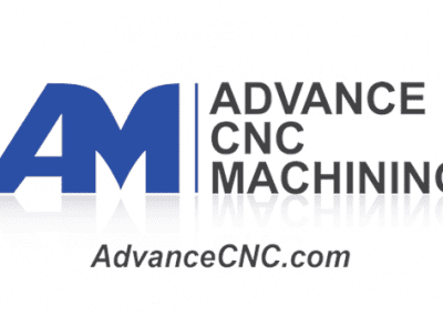 Advance CNC Machining